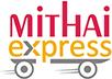 Mithai Express